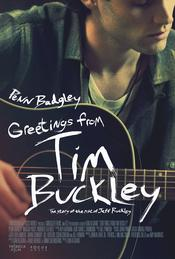 Greetings from Tim Buckley EgyBest ايجي بست