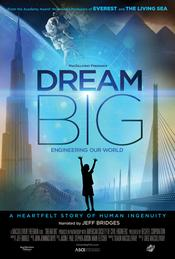 Dream Big: Engineering Our World EgyBest ايجي بست