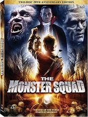 The Monster Squad EgyBest ايجي بست