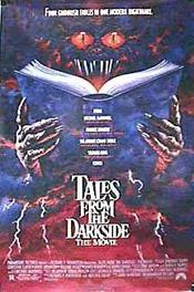 Tales from the Darkside: The Movie EgyBest ايجي بست