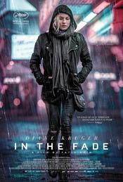 In the Fade EgyBest ايجي بست