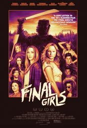 The Final Girls EgyBest ايجي بست