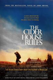 The Cider House Rules EgyBest ايجي بست