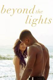 Beyond the Lights EgyBest ايجي بست