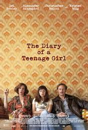 The Diary of a Teenage Girl EgyBest ايجي بست