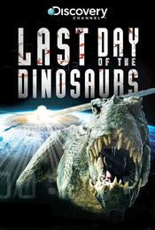 Last Day of the Dinosaurs EgyBest ايجي بست