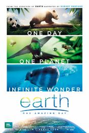 Earth: One Amazing Day EgyBest ايجي بست