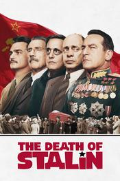The Death of Stalin EgyBest ايجي بست