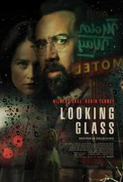 Looking Glass EgyBest ايجي بست