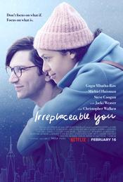 Irreplaceable You EgyBest ايجي بست