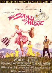 The Sound of Music EgyBest ايجي بست