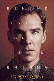 The Imitation Game EgyBest ايجي بست