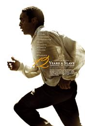 12 Years a Slave EgyBest ايجي بست