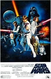 Star Wars: Episode IV - A New Hope EgyBest ايجي بست