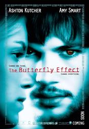 The Butterfly Effect EgyBest ايجي بست