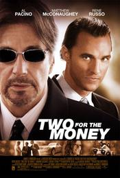 Two for the Money EgyBest ايجي بست