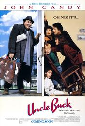 Uncle Buck EgyBest ايجي بست