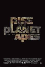 Rise of the Planet of the Apes EgyBest ايجي بست