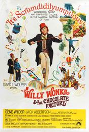 Willy Wonka & the Chocolate Factory EgyBest ايجي بست