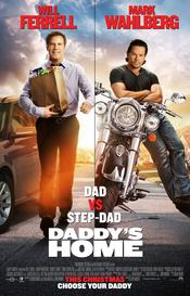 Daddy's Home EgyBest ايجي بست