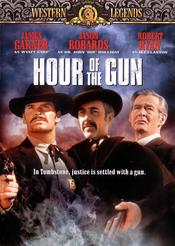 Hour of the Gun EgyBest ايجي بست