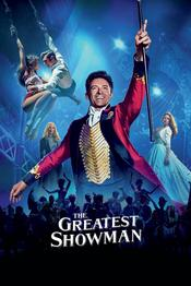 The Greatest Showman EgyBest ايجي بست