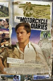 The Motorcycle Diaries EgyBest ايجي بست