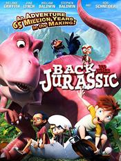 Back to the Jurassic EgyBest ايجي بست