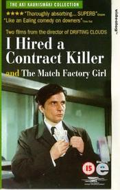 I Hired a Contract Killer EgyBest ايجي بست