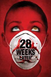 28 Weeks Later EgyBest ايجي بست