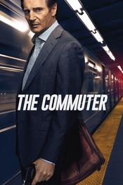 The Commuter EgyBest ايجي بست