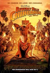 Beverly Hills Chihuahua EgyBest ايجي بست