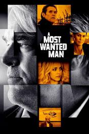 A Most Wanted Man EgyBest ايجي بست