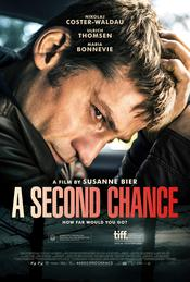 A Second Chance EgyBest ايجي بست