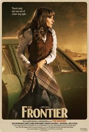 The Frontier EgyBest ايجي بست