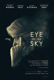 Eye in the Sky EgyBest ايجي بست