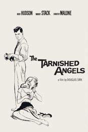 The Tarnished Angels EgyBest ايجي بست