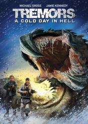 Tremors: A Cold Day in Hell EgyBest ايجي بست