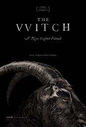 The Witch EgyBest ايجي بست