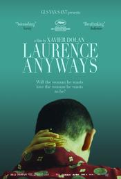 Laurence Anyways EgyBest ايجي بست