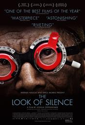 The Look of Silence EgyBest ايجي بست
