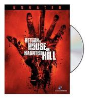 Return to House on Haunted Hill EgyBest ايجي بست