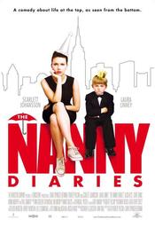 The Nanny Diaries EgyBest ايجي بست