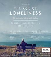 The Age of Loneliness EgyBest ايجي بست