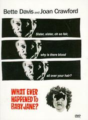 What Ever Happened to Baby Jane? EgyBest ايجي بست