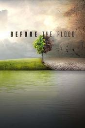 Before the Flood EgyBest ايجي بست