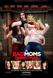 A Bad Moms Christmas EgyBest ايجي بست