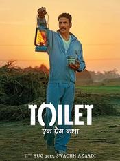 Toilet: A Love Story EgyBest ايجي بست