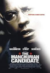 The Manchurian Candidate EgyBest ايجي بست