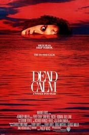 Dead Calm EgyBest ايجي بست